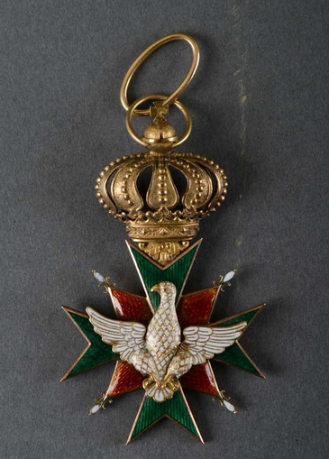 Order of the White Falcon Medal2.png