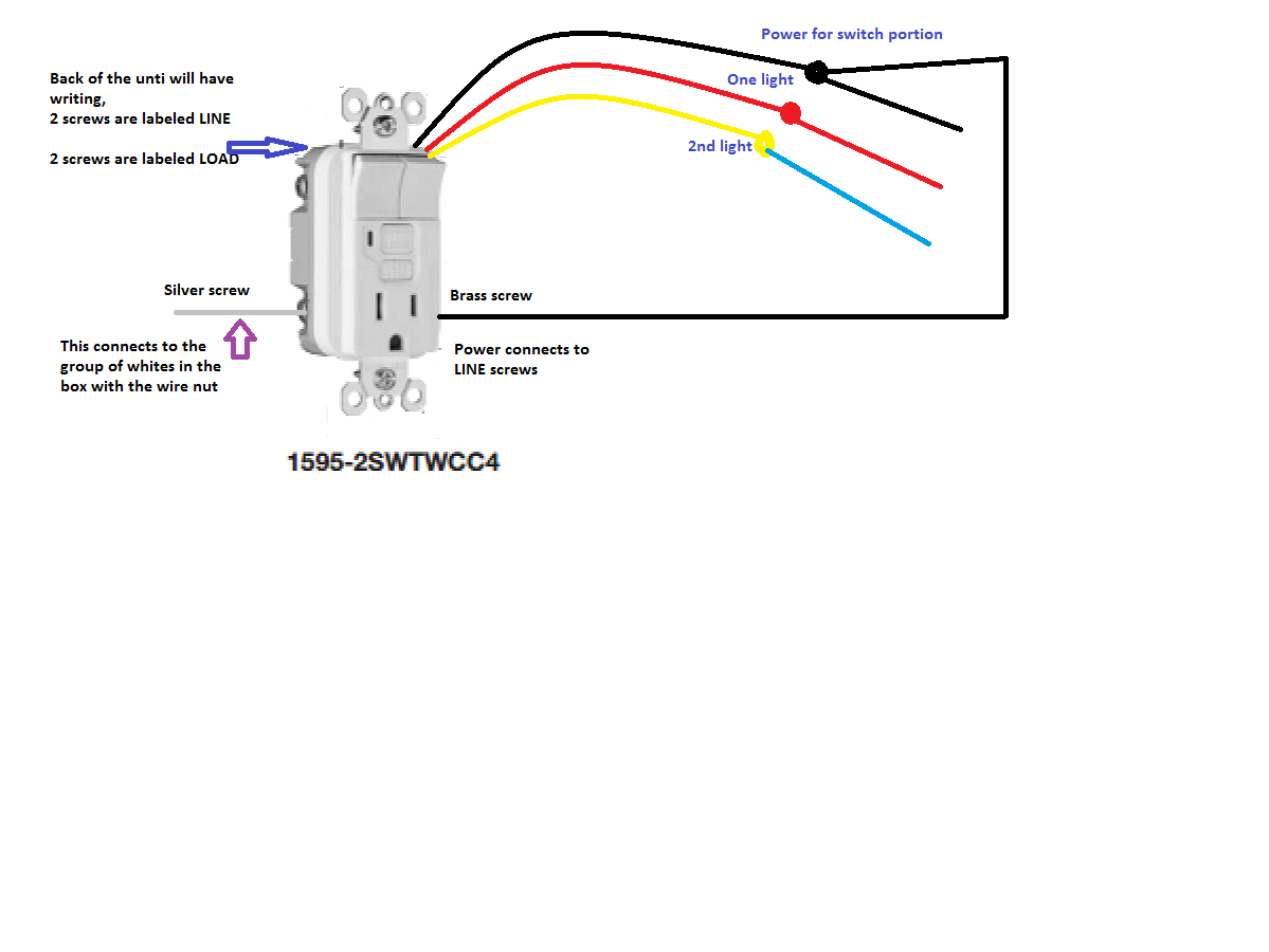 5678dddb-4064-44ec-b251-b3349f80e0ac_Pass and Seymor Double Switch GFCI.png
