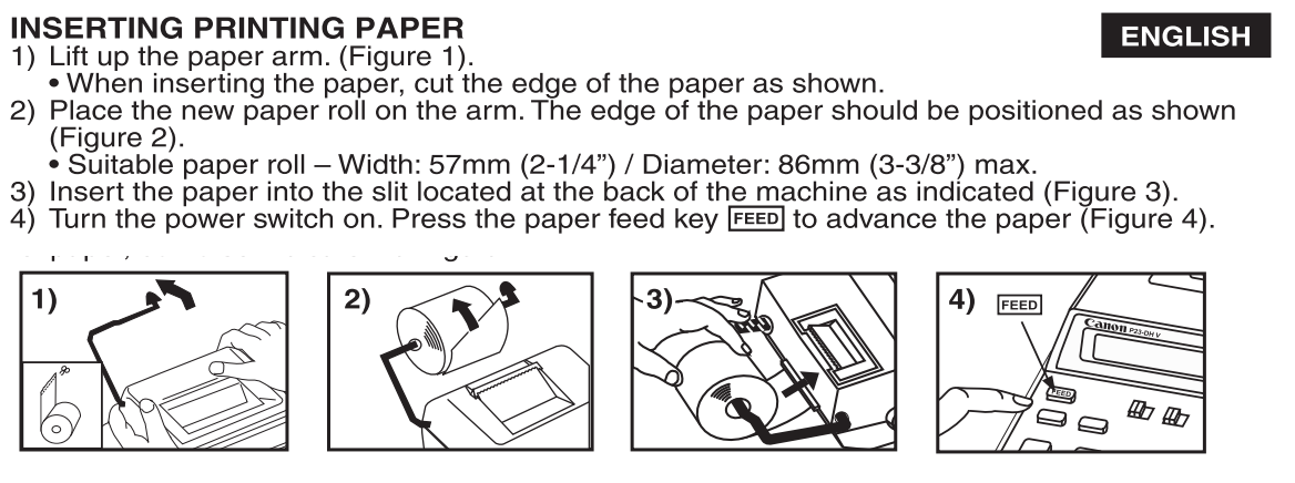 92584580-4afc-45d6-a0fe-b438759ddc14_Inserting Printing Paper.png