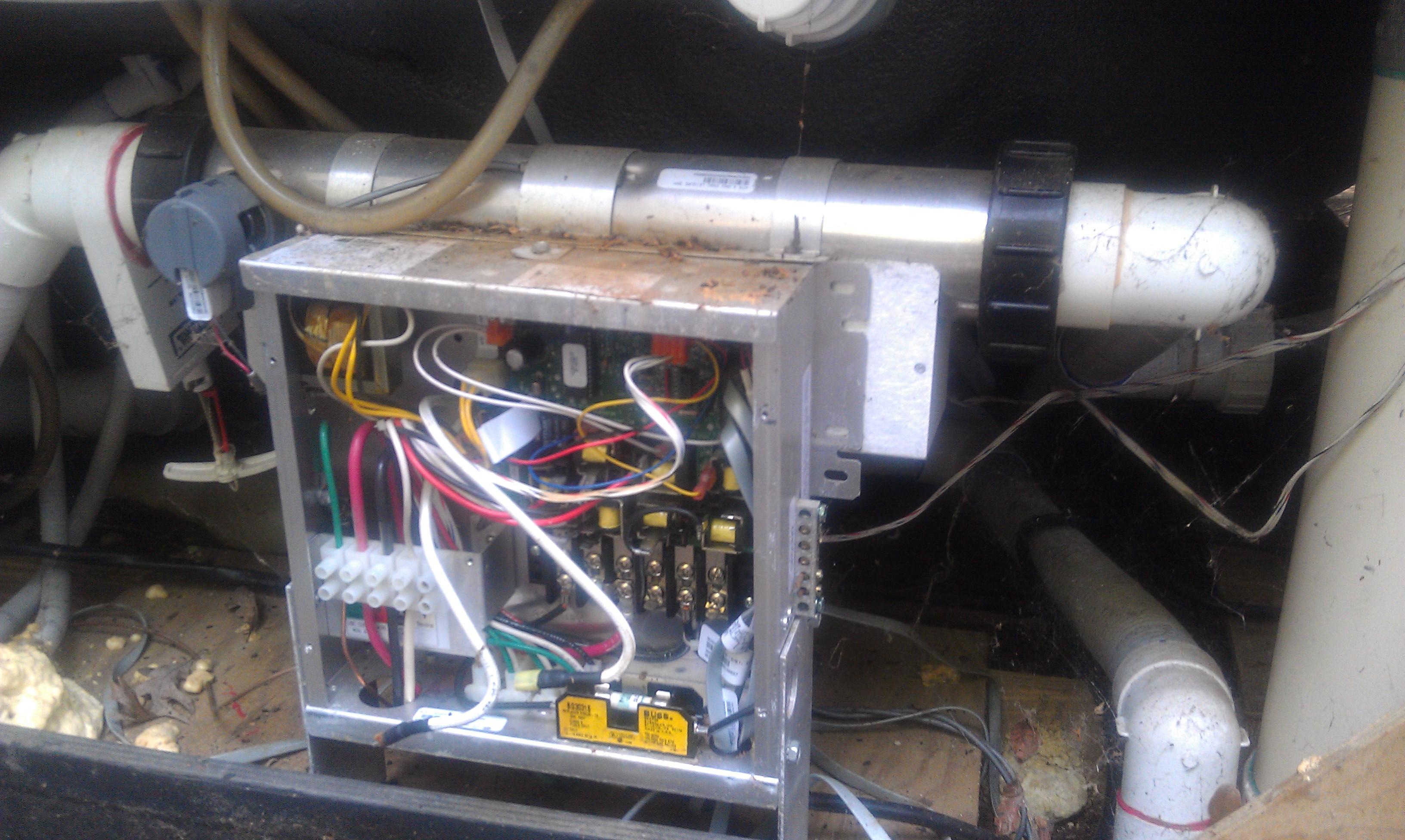 2012-05-01_165941_imag0313 Viking Spa Wiring Diagram on