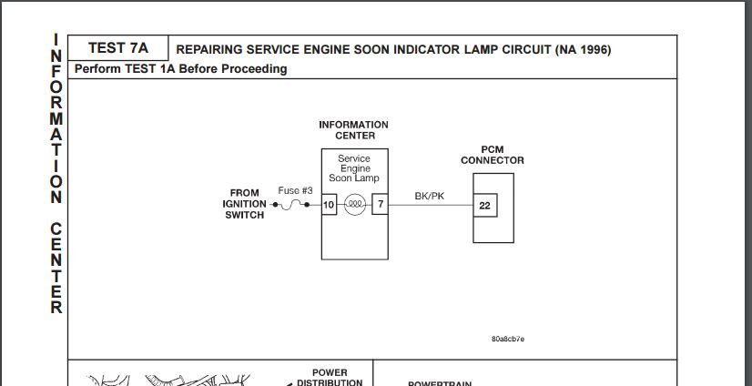 1ff823ae-b99b-4e7b-a5f1-c8b3ea1d2a23_check engine light circuit.JPG
