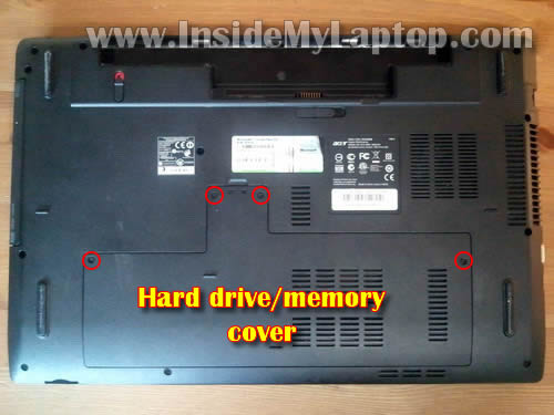 91434707-eec5-496e-8eb3-032800873ad0_aspire-7551g-disassembly-02.jpg