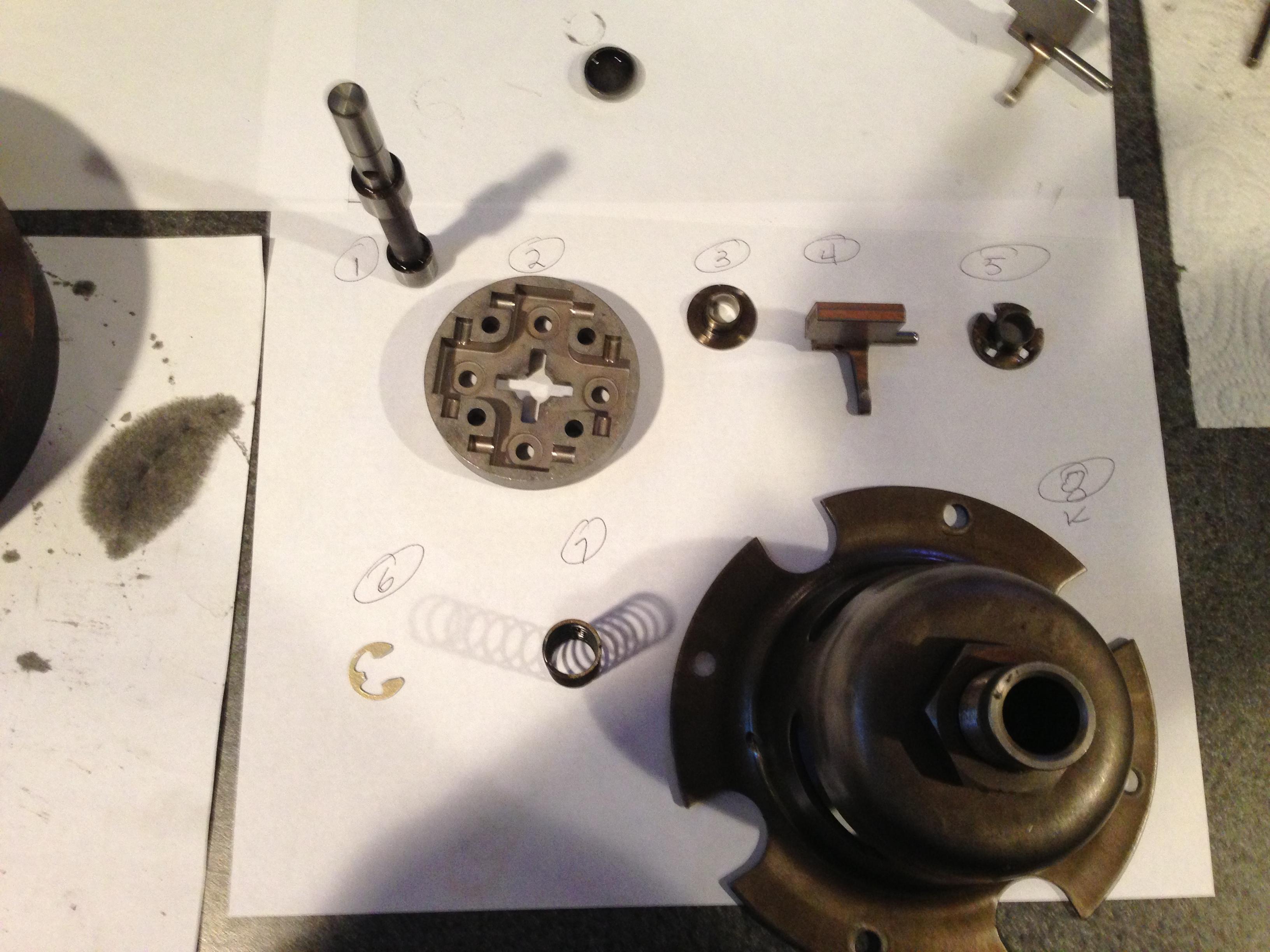 Wiring Diagram Moreover Detroit Series 60 Jake Brake Wiring Diagram