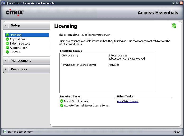 Full Software Download - Download Full Software with