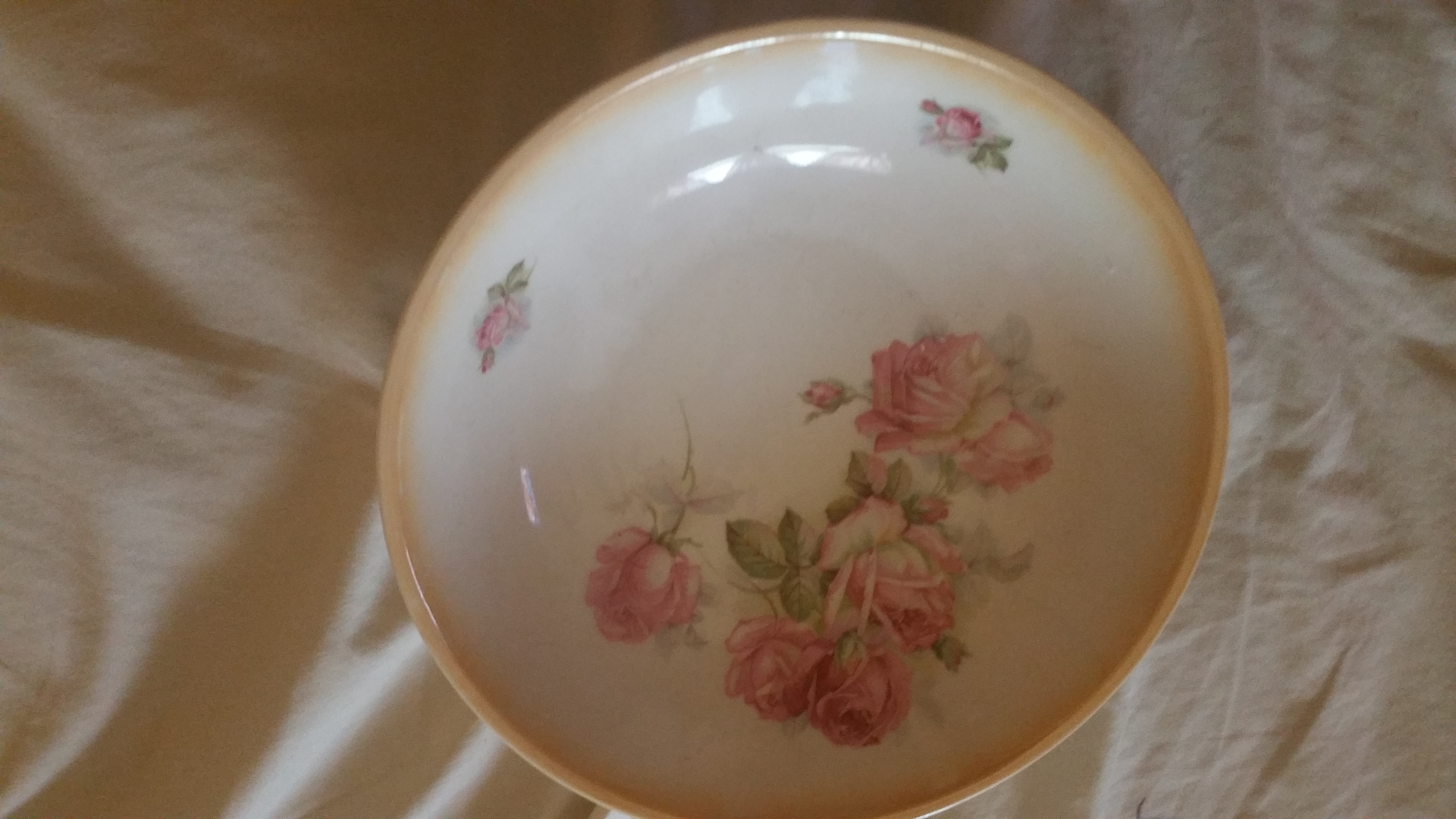 Bowl #1 front.jpg