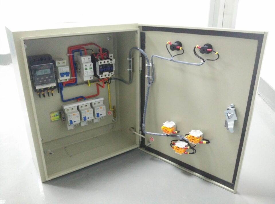 Power distribution cabinet image2.jpg