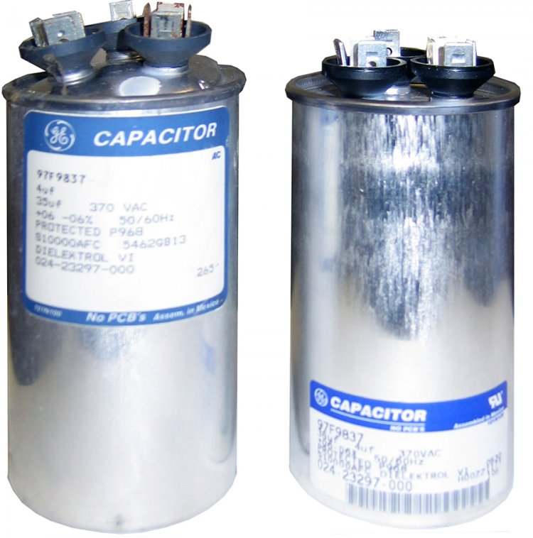 713d552f-2419-4510-817e-682dfb669479_capacitor comparison.jpg