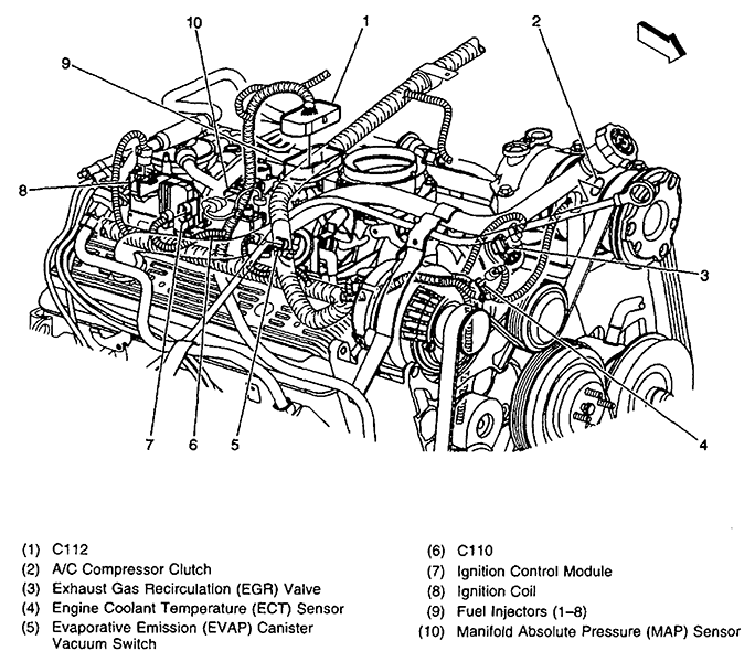 fbf6ddb7-6c54-4bfc-922b-714761467797_ignition control module.png