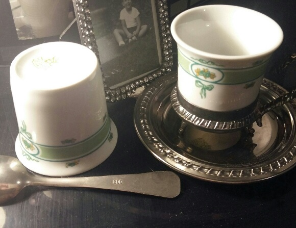 close up cup saucer and spoon.jpg