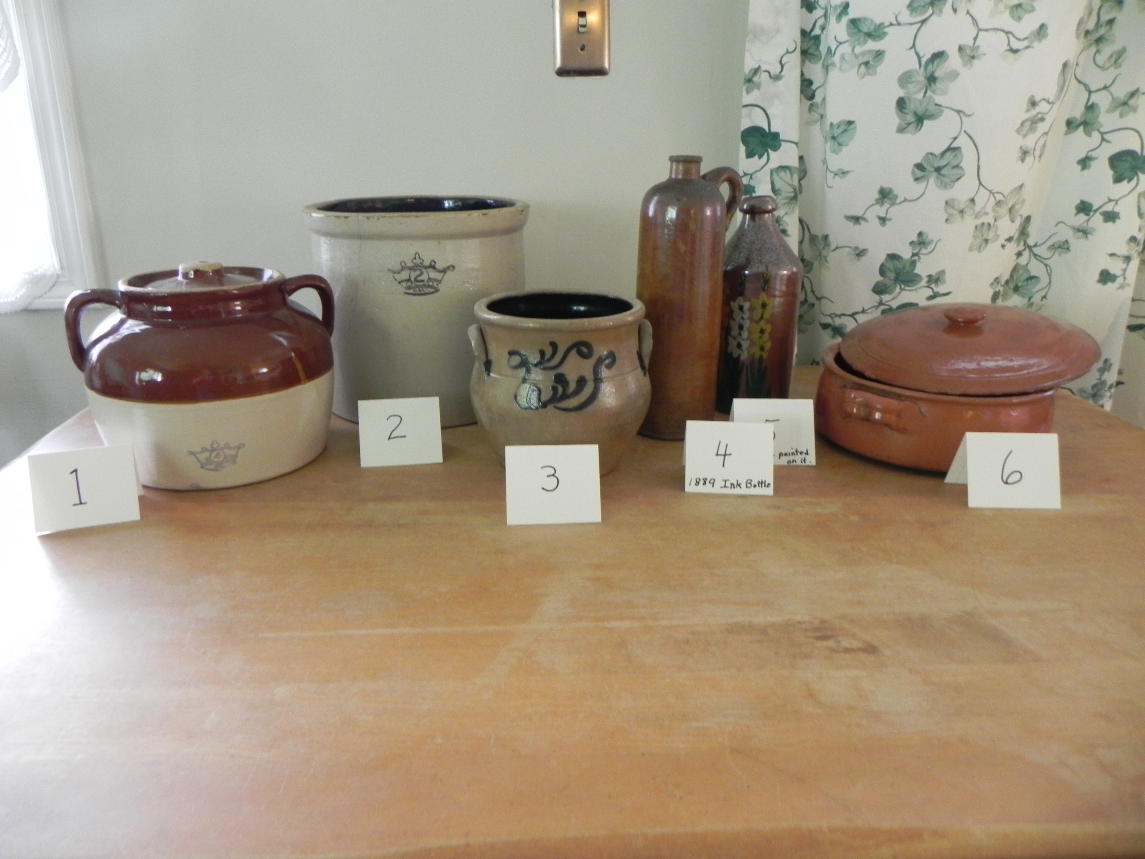 Old Pottery 1-6.jpg