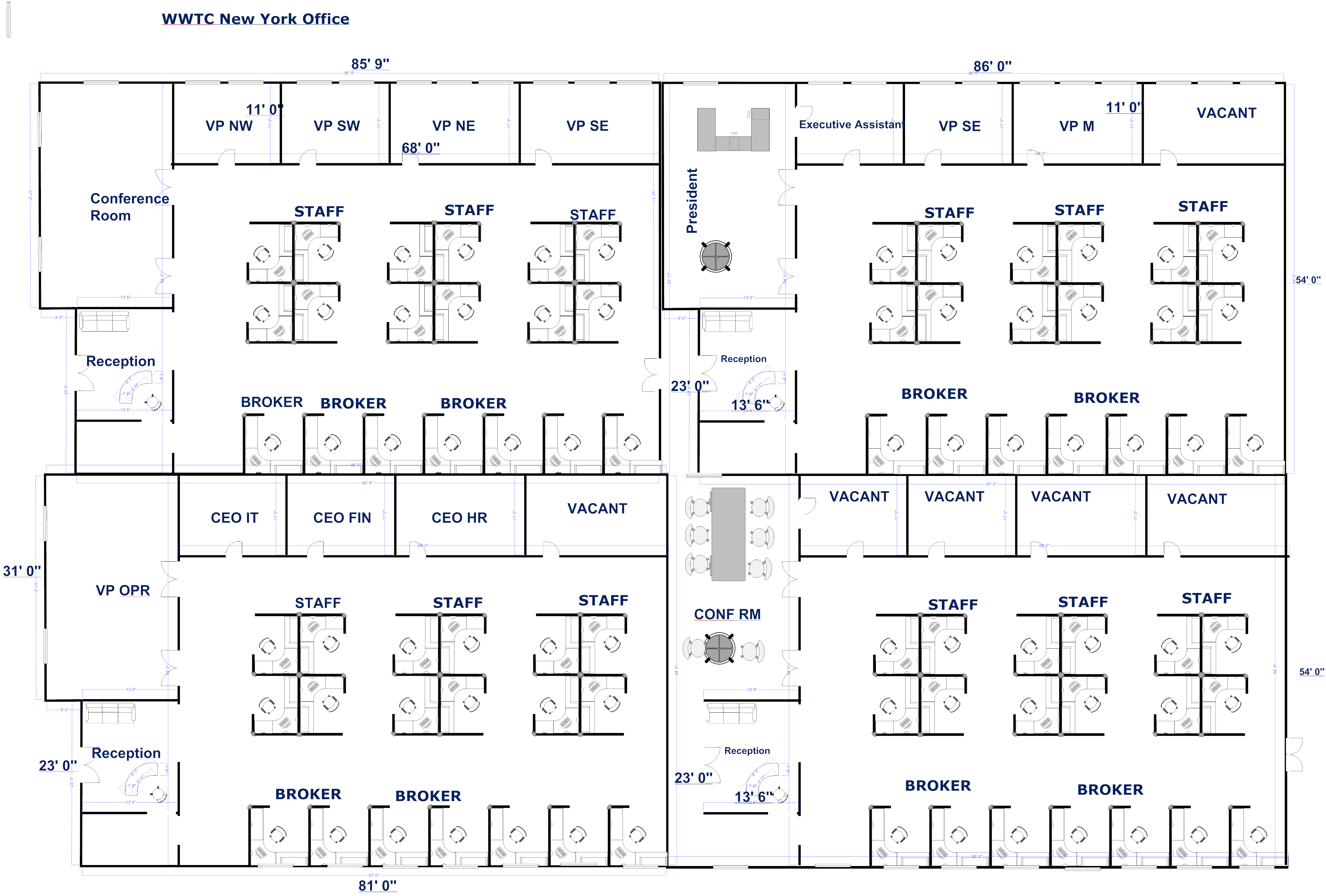 WWTC Office Layout.png