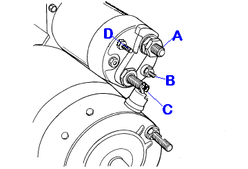 f4b4d029-a43f-4a32-8398-8ad685b29bc0_Starter20Solenoid.png