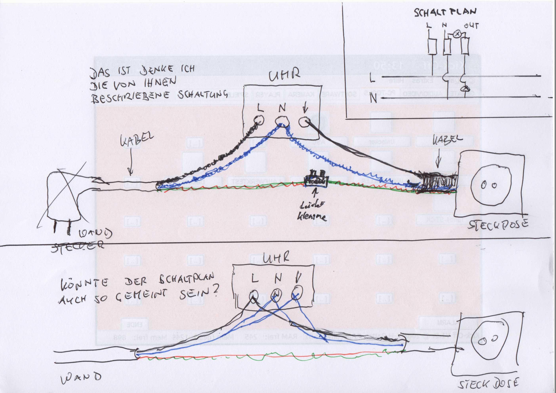 Groß 2003 Ford Expedition Schaltplan Galerie - Der Schaltplan ...