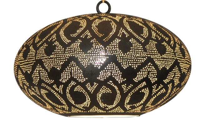 91620e36-9b0e-4857-8ddc-bad425bff386_Moroccan_Hanging_Brass_Lamp__82537.1432932802.750.500.jpeg