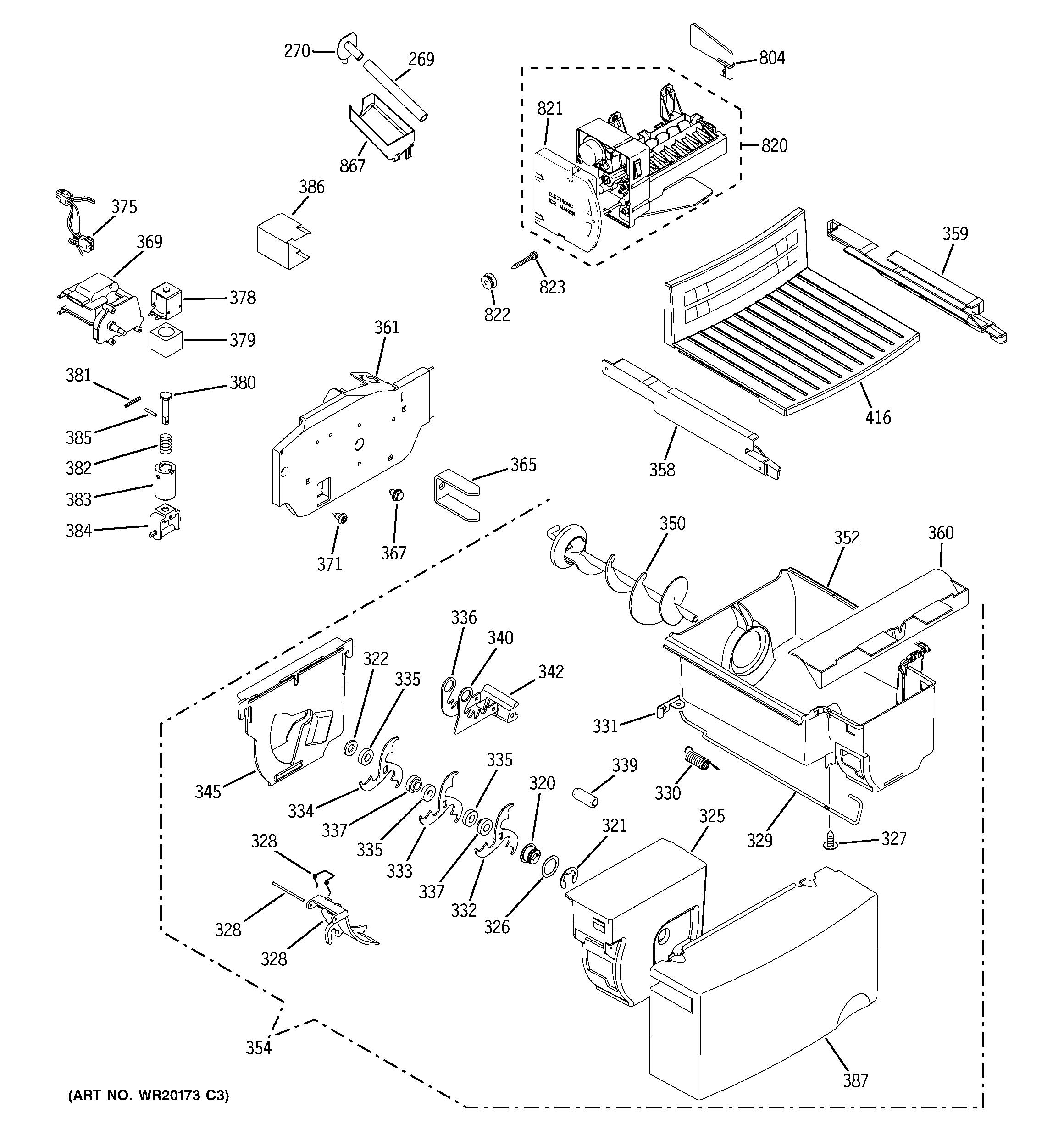 Ge Motor Catalog General Electric Wiring Diagram Impremedia Net