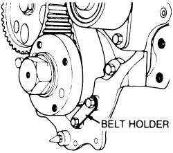 1984 Porsche 944 Engine Wiring Diagram