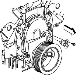 2006 hyundai sonata fuel pump wiring diagram with Fan Clutch Bolts on Hyundai Sonata Engine Diagram further Hyundai Sonata Engine Diagram further E TYPE REAR SUSPENSION2 also 2001 Hyundai Sonata Radio Fuse as well Fan Clutch Bolts.