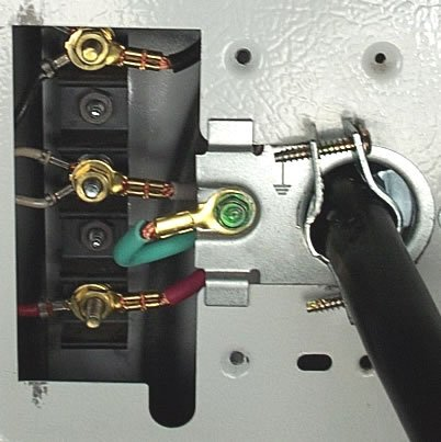 wiring diagram maytag neptune washer dryer html with 3yvs7 Wire Maytag Neptune Dryer 3 Prong Cord Adapt on 2p8py Changing Prong Cord Prong Cord Amana Clothes Dryer furthermore Maytag Dryer Motor Wiring Diagram furthermore Maytag in addition Maytag Dryer Parts Diagram moreover Wiring Diagram Maytag Washing Machine Plug.