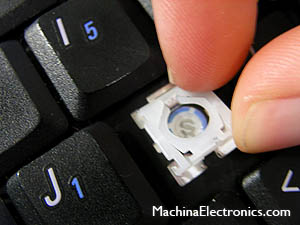 //f01.justanswer.com/ref/http_www.machinaelectronics.com/library/key_type_k06/image2.jpg