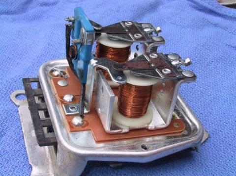How Do I Adjust The Voltage Regulator To 8 Volts After I