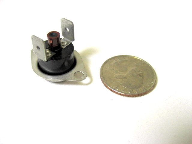 026-32588-017 burner limit switch.