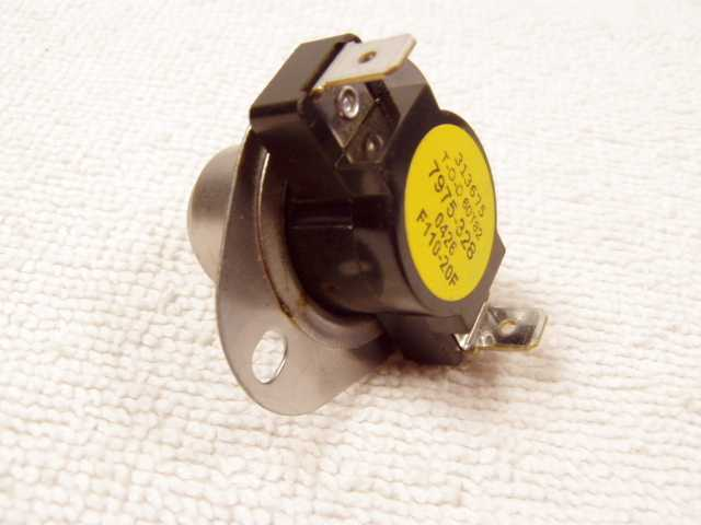 7975-3281 fan switch.