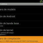 Android 2.3 x86 5 150x150 Android 2.3 Gingerbread en tu PC