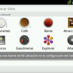 Android 2.3 x86 8 150x150 Android 2.3 Gingerbread en tu PC