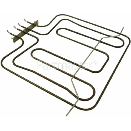 Smeg SE335SS-5 Grill/Oven Element