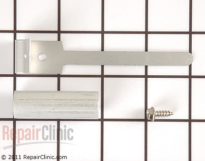 Drain Strap 819043 Main Product View