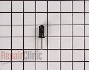Thermistor - Part # ***** Mfg Part # *****