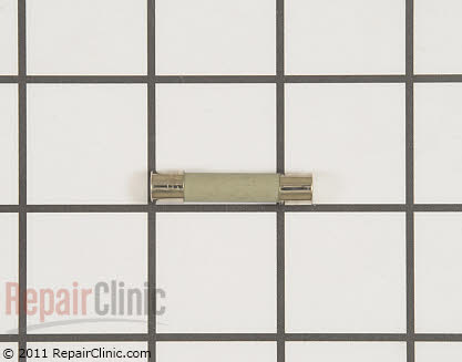 Line Fuse M0805101 Main Product View
