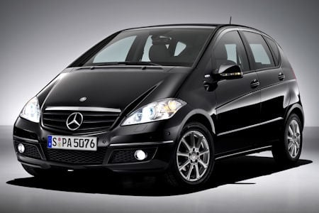 Mercedes B Klasse Getriebe Werkstatt Aufsuchen