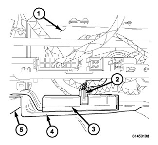 How To Change Transmission Filter Jeep Tj together with 1kahs 2007 Jeep  mander Heated Front Seats Indicator Lights Don T besides Discussion C6759 ds669895 further T16316903 08 wrangler p0455 evap purge system together with 2006 Ford Freestar Oil Filter Location. on 2007 jeep commander engine diagram