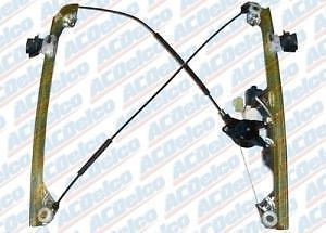 b30a0db0-6799-4443-9bed-4088ae230185_Window regulator.jpg
