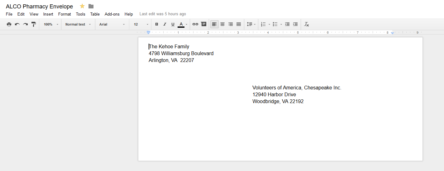 Envelope document.PNG