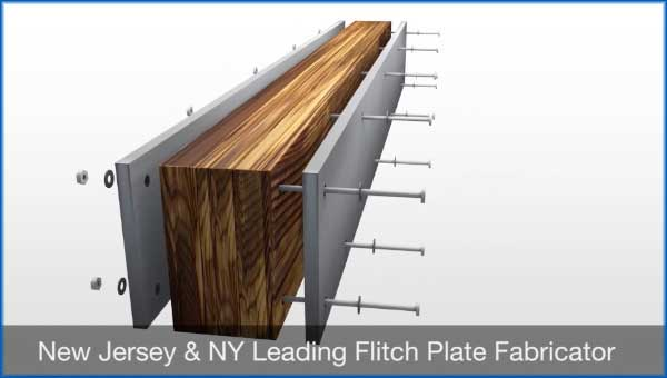 flitch-plate-flitch-beam-steel-3woodlayers-steel-on.jpg