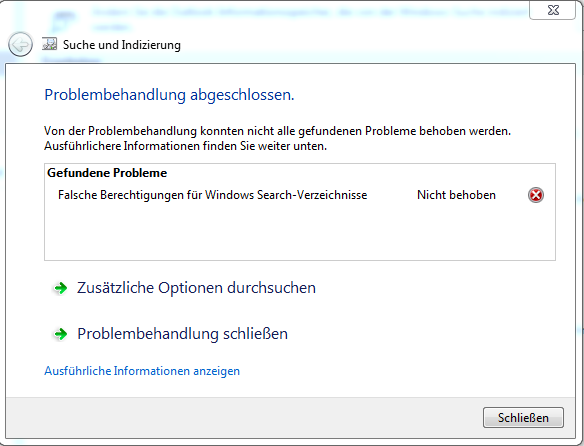 outlook-suche4.png