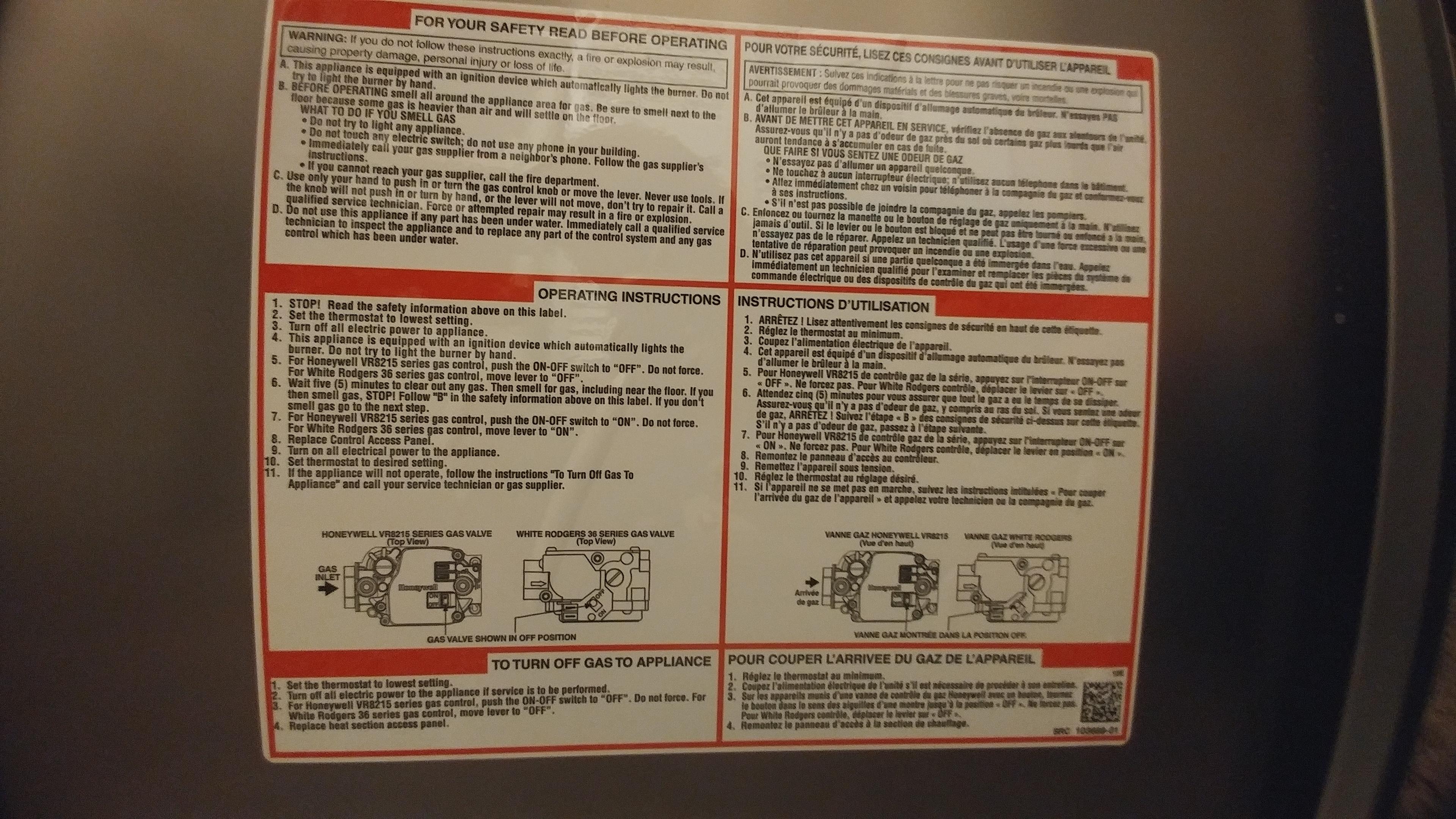 2000 mack ch600 wiring diagram 2000 mack ch613 wiring