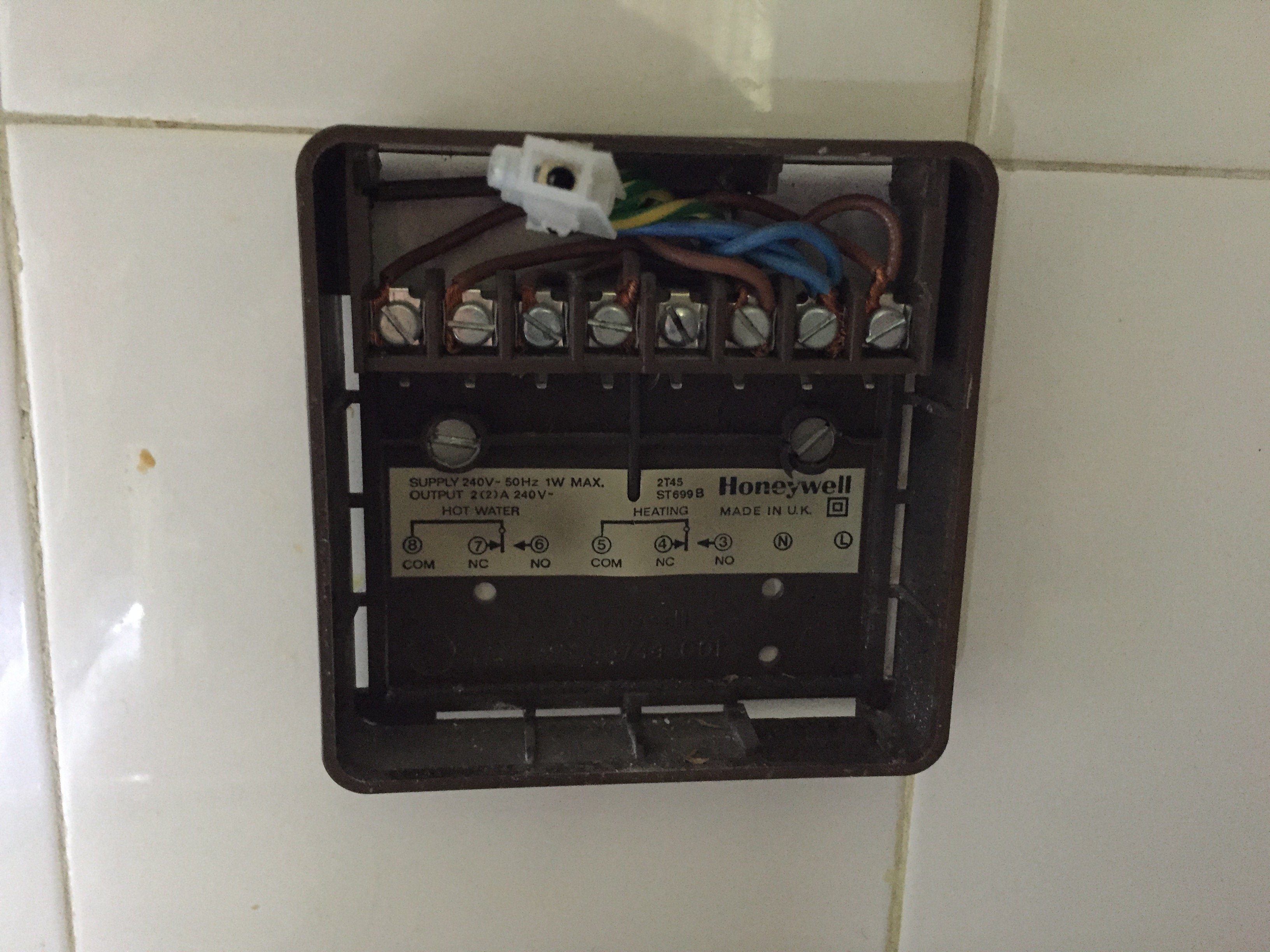 Attractive Glow Worm Boiler Reset Button Ideas - Everything You Need ...
