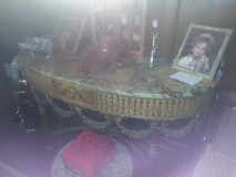 Louie XIV table left frontal view.jpg