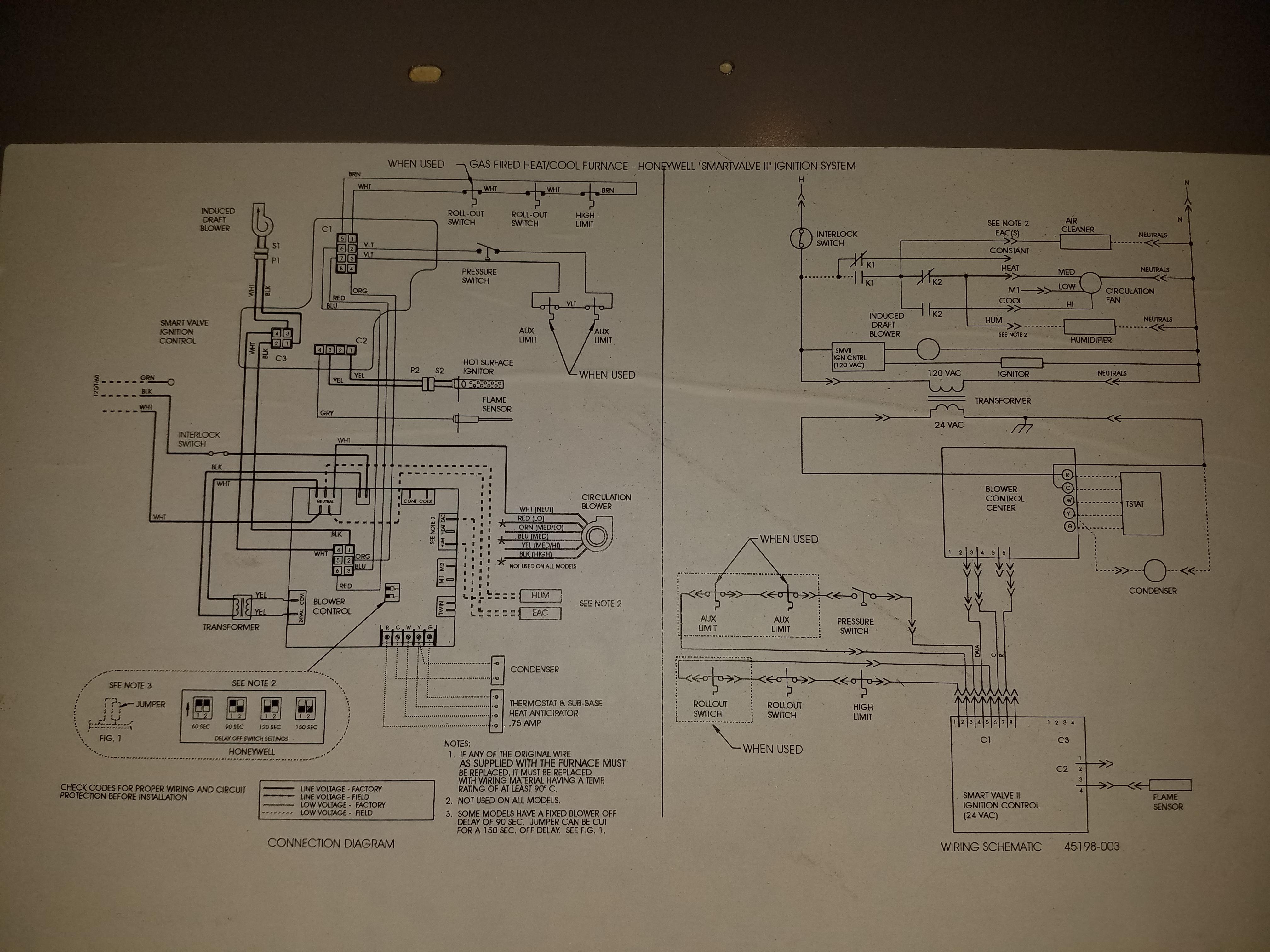Honeywell Lr1620 Wiring Diagram | Wiring Schematic Diagram ... on honeywell switching relay wiring diagram, honeywell burner control wiring diagram, honeywell gas valve wiring diagram, honeywell lr1620 wiring diagram, honeywell humidistat wiring diagrams, honeywell control boards wiring diagram, coleman furnace parts diagrams, honeywell thermostat wiring diagram, honeywell pro 3000 wiring diagram, aprilaire humidistat wiring diagrams, bettis actuator diagrams, 1991 prizm diagrams, honeywell boiler diagrams, honeywell smart valve wiring diagram, honeywell zone control wiring guide, honeywell diaphragm actuator, honeywell actuator parts, honeywell ct410b wiring diagram, honeywell louver actuator, honeywell thermostat schematic diagrams,