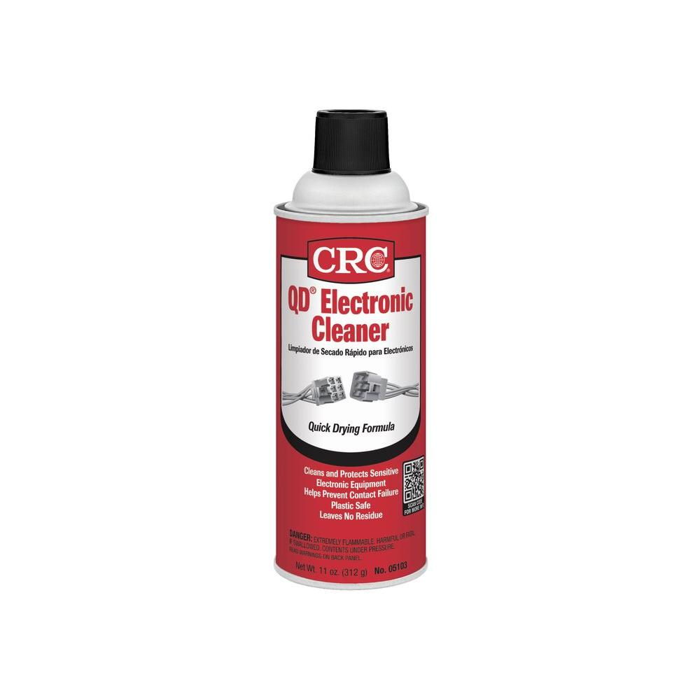 crc-car-cleaners-de-icers-05103-64_1000.jpg