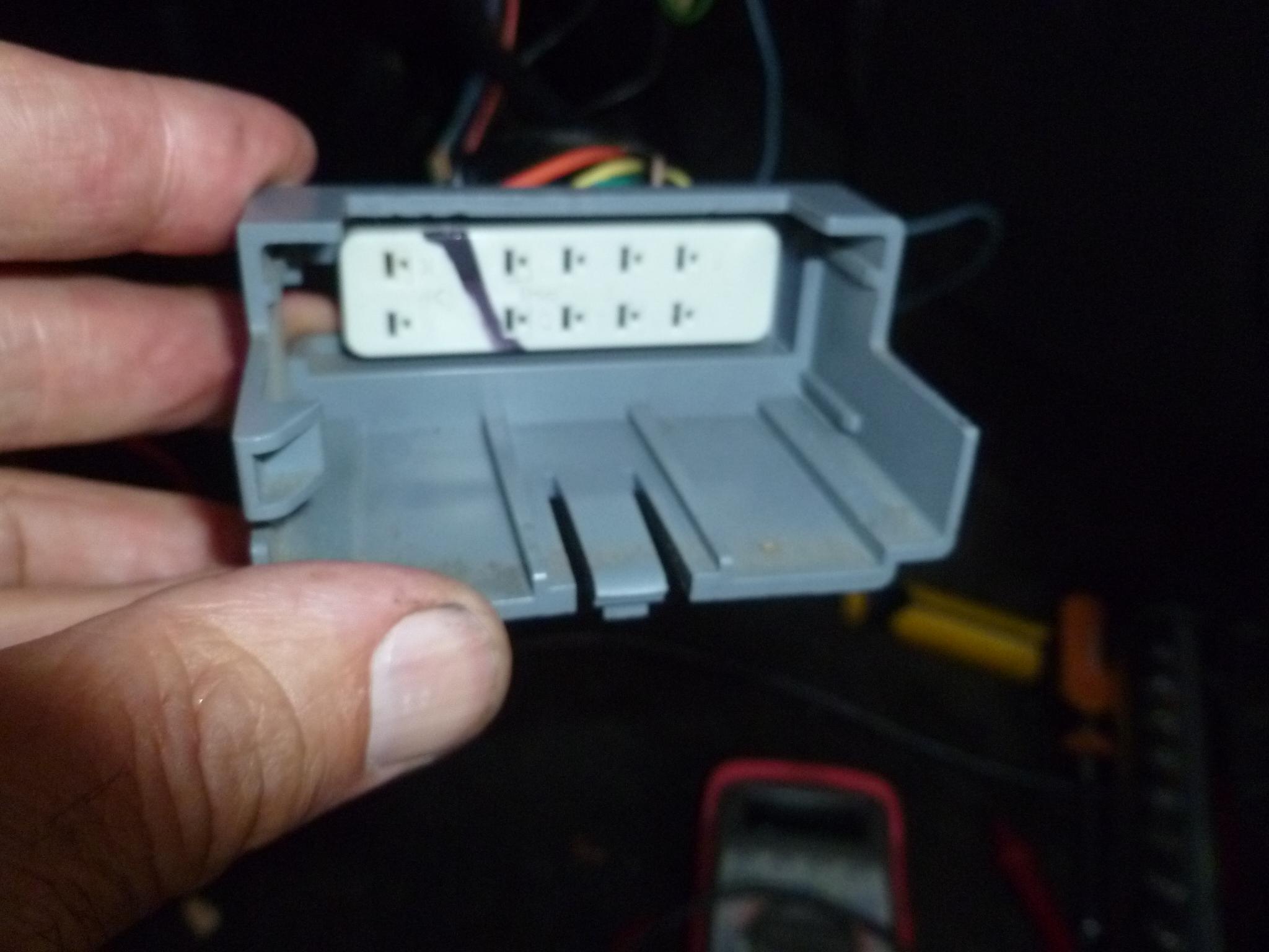 2005 Trailblazer Had P1682 00 Now Have No Communication To Ecm 2004 Pcm Wiring Diagram Pinout Chevy Ss P1070255