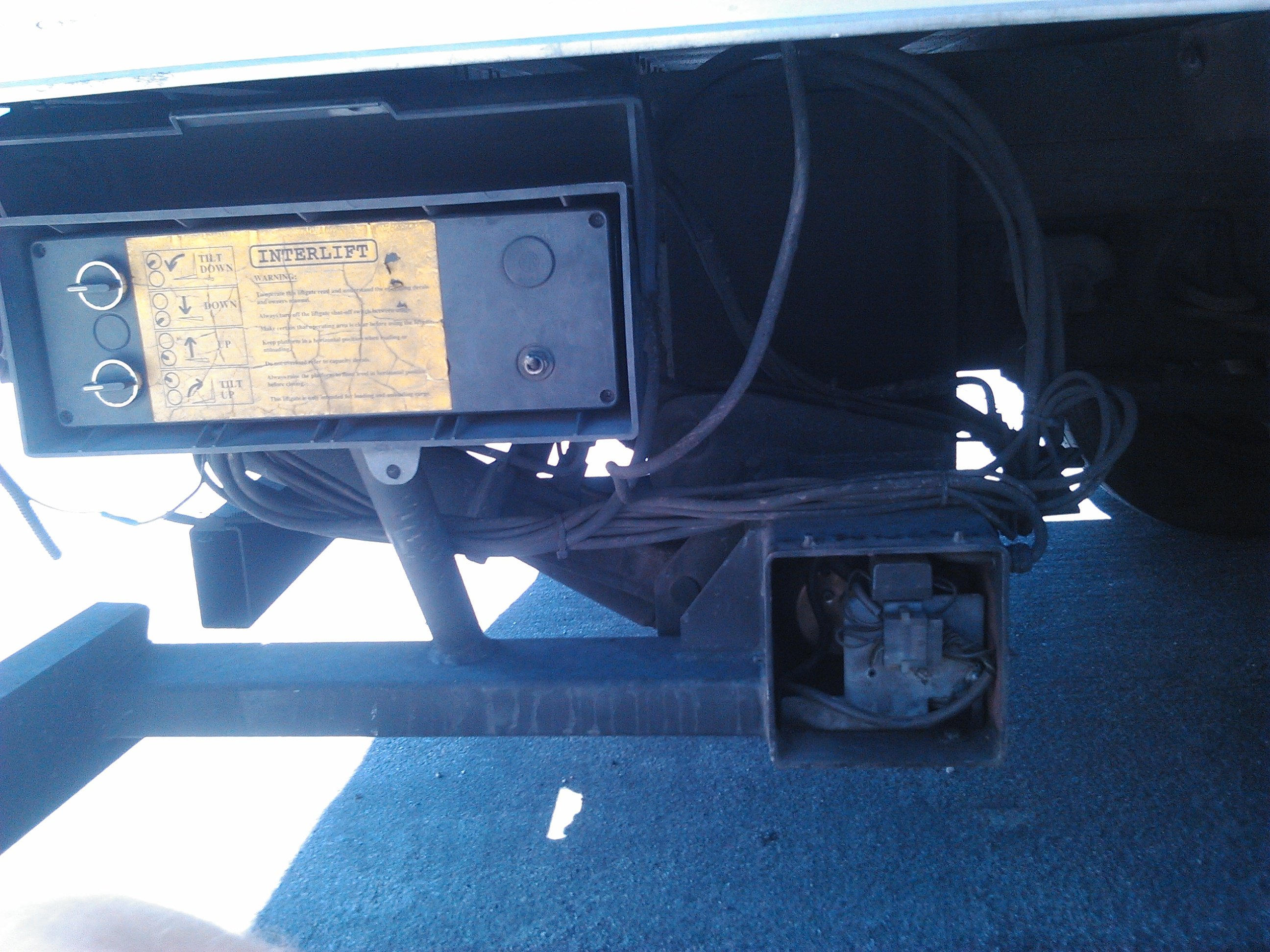 1412449662456 i have an interlift hydraulic liftgate that opens about 35 45 mbb interlift wiring diagram at bayanpartner.co