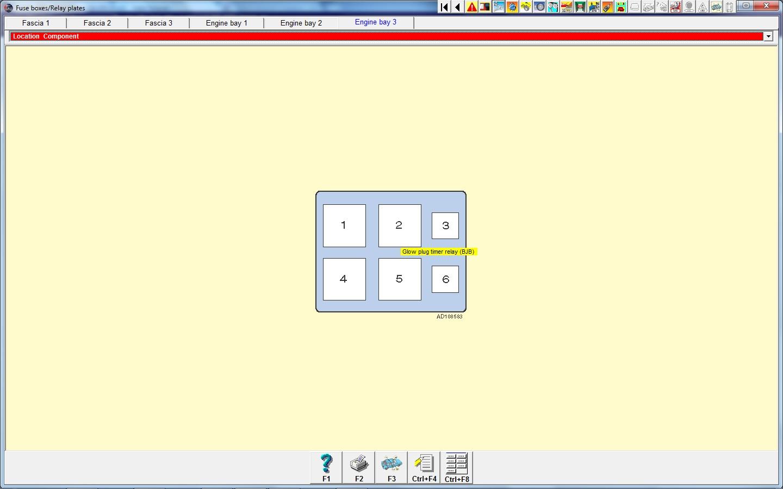 2696ca08-8bb3-4da3-92d8-ee6f57f45aa7_vw caddy glow plug relay.jpg