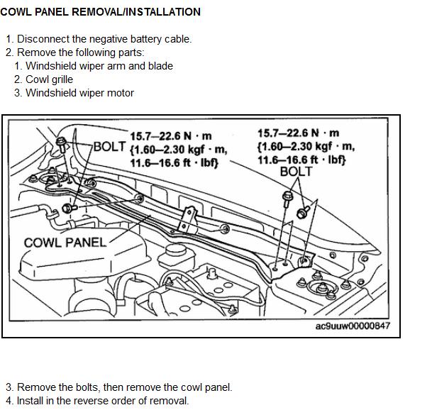 mazda cx 9 engine diagram enthusiast wiring diagrams u2022 rh rasalibre co 2009 Mazda CX-9 2014 Mazda CX-9