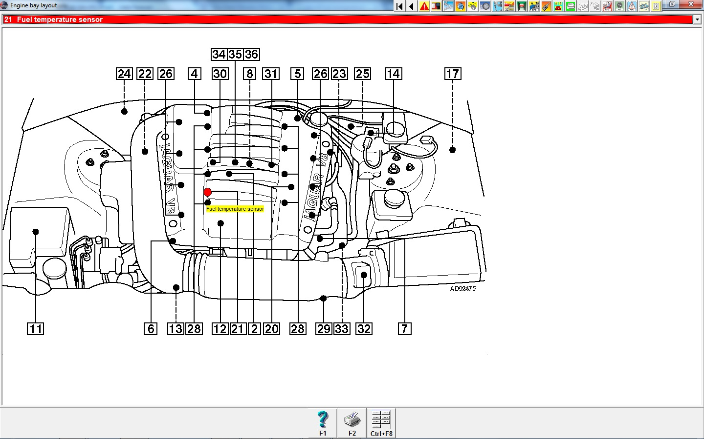 48d7d128-28b7-444e-8897-1f64719baa39_jag v8 fuel temp sensor.jpg
