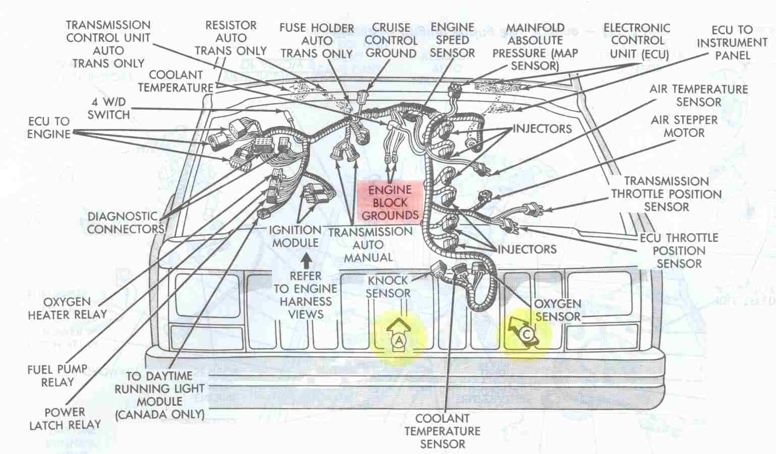 bde5d759-cf08-43ab-8e2d-e02f22cd221b_Electrical_Engine_Ground_Points_Overview.jpg