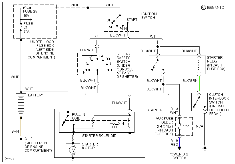 ebb838d4-9e5a-4b41-9a2d-6b5556b70b42_honda accord nuetrla switch wirign.png